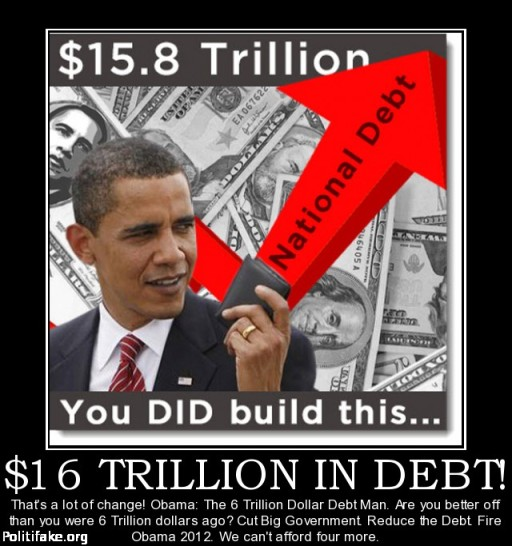 16-trillion-debt-vik-battaile-republican-democrat-obama-politics-1346640292