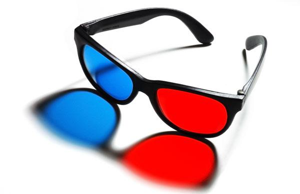 3d-glasses-100831-02