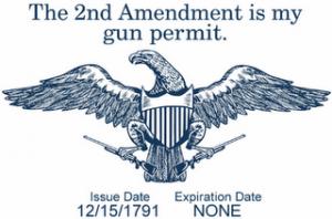 gun-permit-300x198