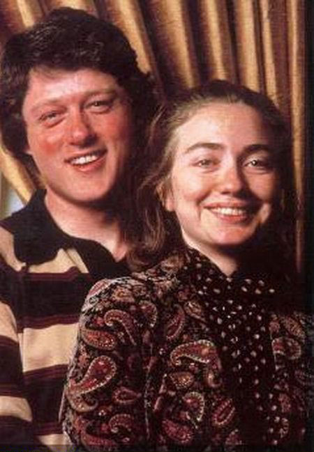Billy & Hilly