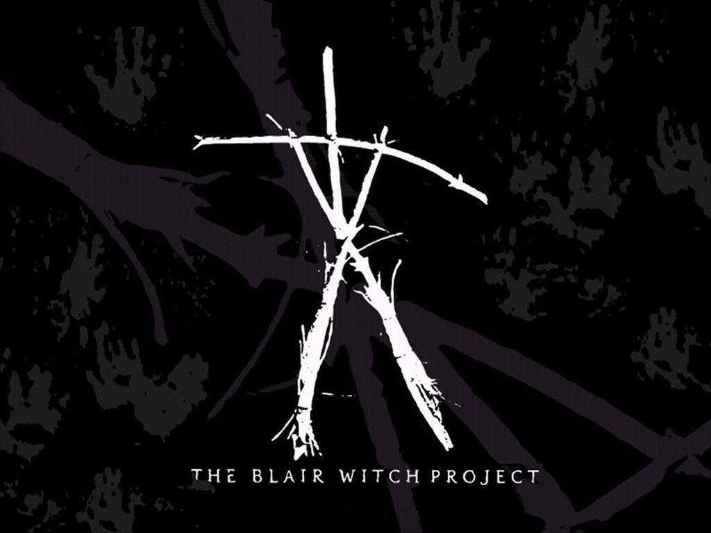 imgthe blair witch project2