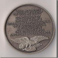 Medal-Patrick-Henry-02_thumb2