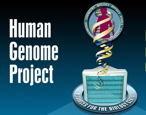 metal-gear-solid-human-genome-project-big