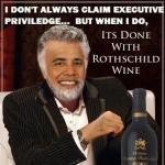 Obama Executive Privalege