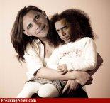 Obama-Mama--56698