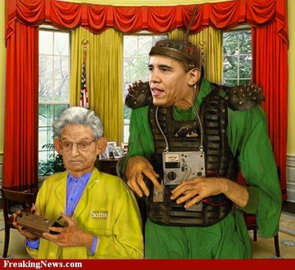 Obama-Soros-Radio-Attack-Ads--52702
