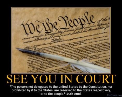 16th Amendment 16th Amendment Decision in
