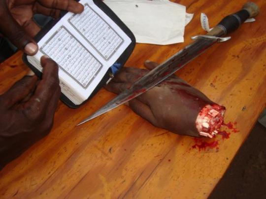 sharia-hand-chopping