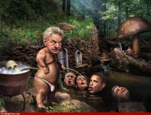 Soros-in-the-Secret-Garden-66838