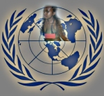 U.N. Wants NWO Legalized Prostitution