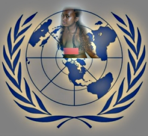 U.N. Wants NWO Legalized Prostitution