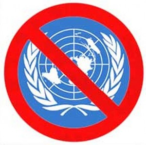 UnitedNationsImage2-300x299