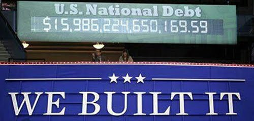 we_built_debt 08-31-12