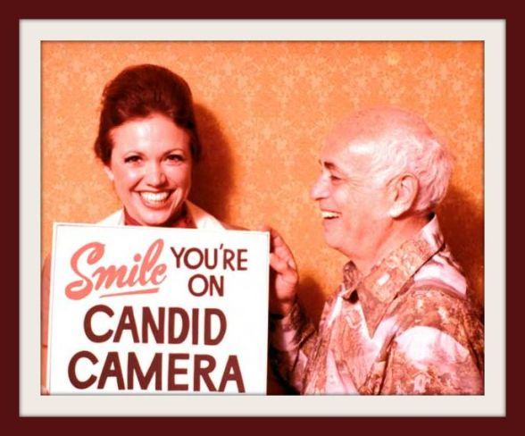 candid-camera-movie-poster-1960-10202825621