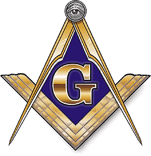 Death Of Italian Freemasonry By Fascism.
