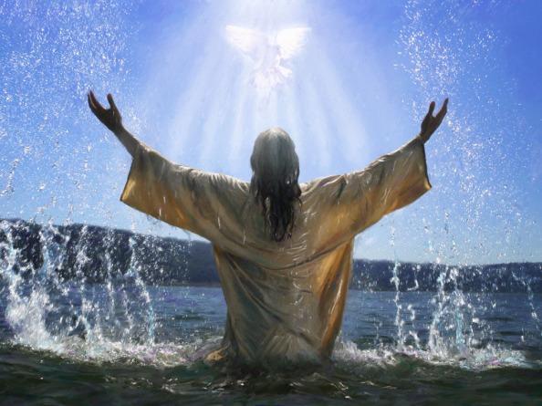 Retour/découvrir le/Baptême/avec KTOTV/ Jesus-nazareth-585