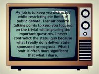 _lite_Television_PsyOps
