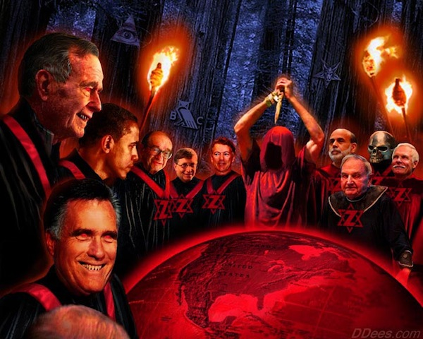 Occupy-Bohemian-Grove-2012-Heats-Up-This-Weekend1