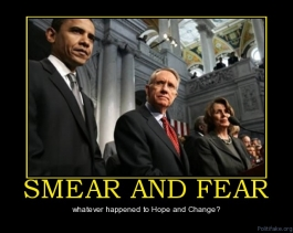 smear-and-fear-smear-and-fear-political-poster-1287266556