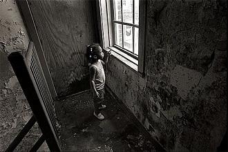 US_poverty_f_60