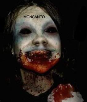 460_0___30_0_0_0_0_0_monsanto_child