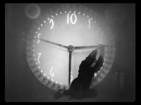 black,and,white,clock,metropolis,movie,person