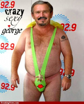 George-Bush-in-a-Mankini--66843