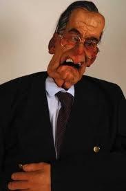 George-Bush-puppet