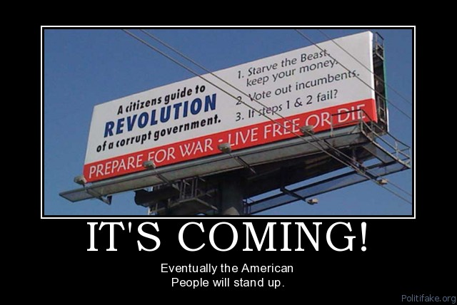 its-coming-obama-corrupt-government-political-poster-1269448910