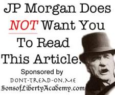 jp-morgan-not1