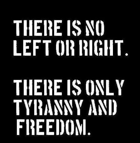 left-or-right-illusion-only-tyranny-or-freedom
