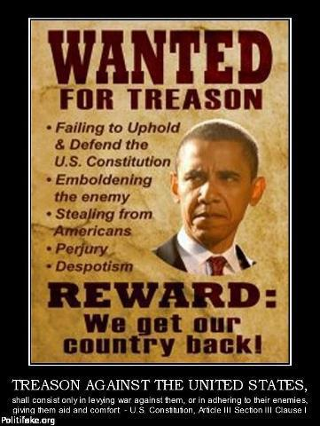 obama-wanted-poster