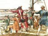 Revolutionary Militia