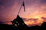 washington-soldiers-flag-835254-l