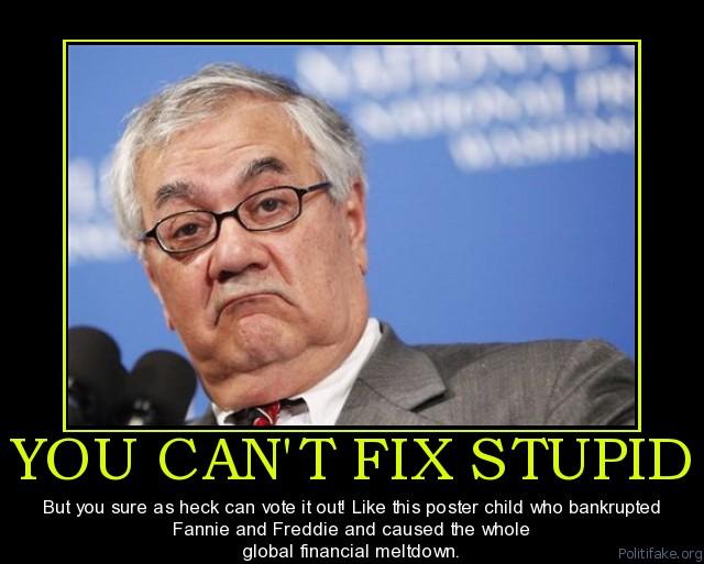 you-cant-fix-stupid-corrupt-scandal-fannie-freddie-crooks-ch-political-poster-1285671262