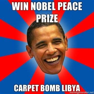 U.S. Constitution Closing In On Barack Obama: Barry Soetoro's Identity Fraud. 189576_1917101497033_1526877548_32124456_940296_n