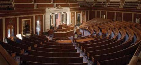 U.S. Constitution Closing In On Barack Obama: Barry Soetoro's Identity Fraud. 20101031-house-congress