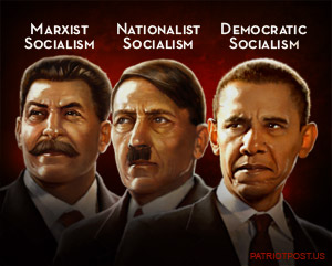 U.S. Constitution Closing In On Barack Obama: Barry Soetoro's Identity Fraud. 2011-03-10-alexander