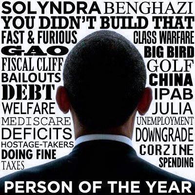 U.S. Constitution Closing In On Barack Obama: Barry Soetoro's Identity Fraud. 62107_10151246917652740_649509872_n