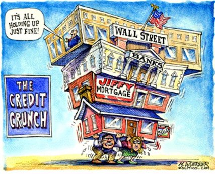 financialization-foreclosure-crooked-banksters