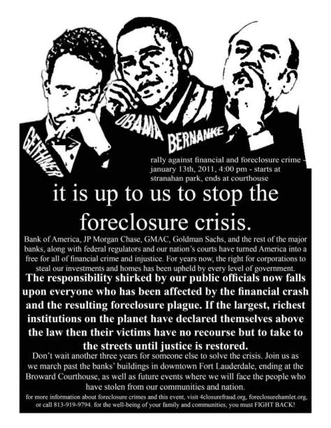 foreclosure-flyer-01-13-1111