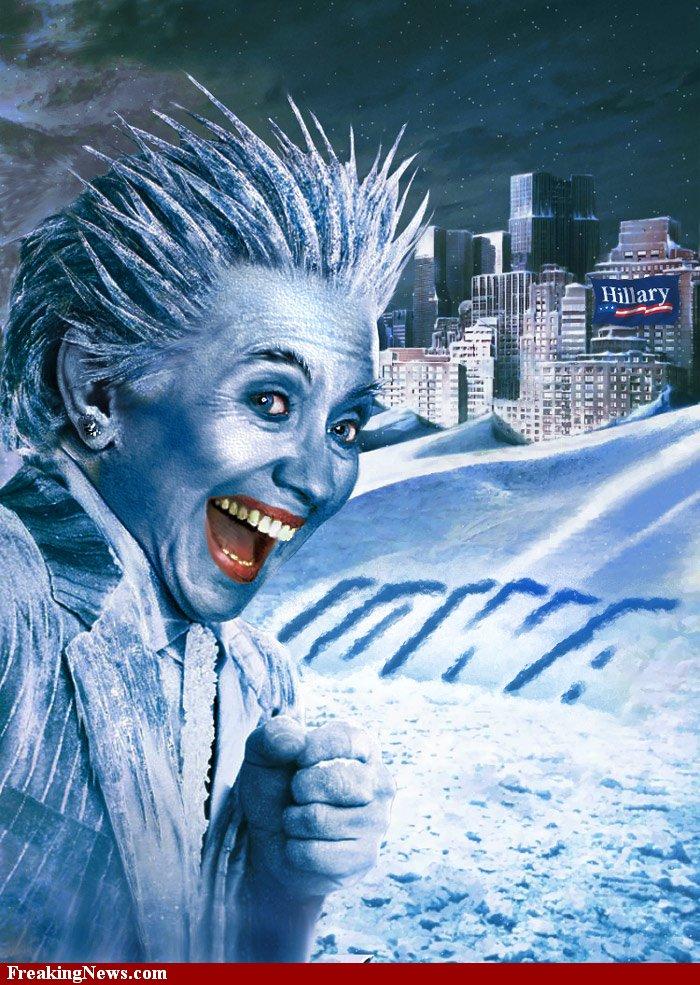 Ice-Queen-Hillary--34496