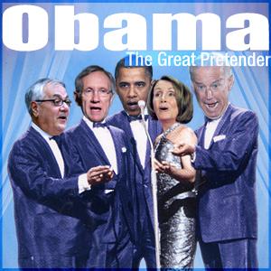U.S. Constitution Closing In On Barack Obama: Barry Soetoro's Identity Fraud. Img_00023