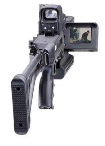 Israel43_rifle_with_video_cam