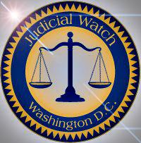 judicialwatch 3