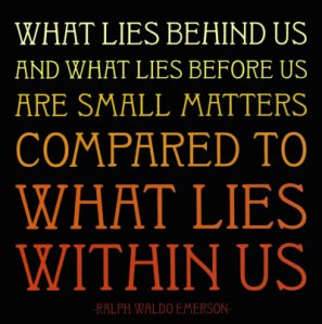 md68what-lies-behind-us-ralph-waldo-emerson-posters