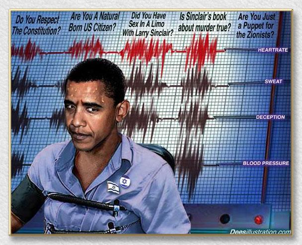 obama-lie-detector