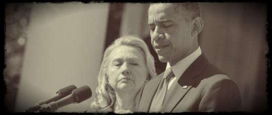 Obama U.S. State Dept. Pedophilia Cover-Up. Obamahillarylibya_pix