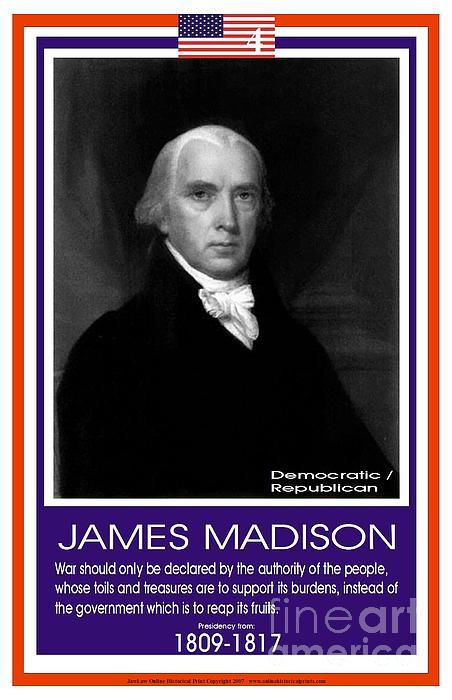 president-james-madison-blackmoxi-