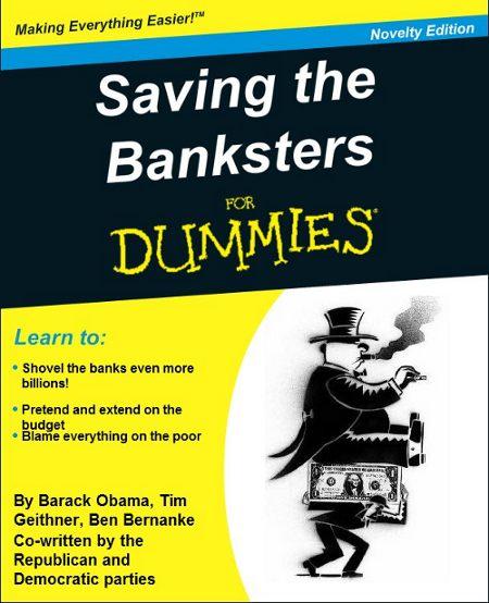 SavingBankstersForDummies-1